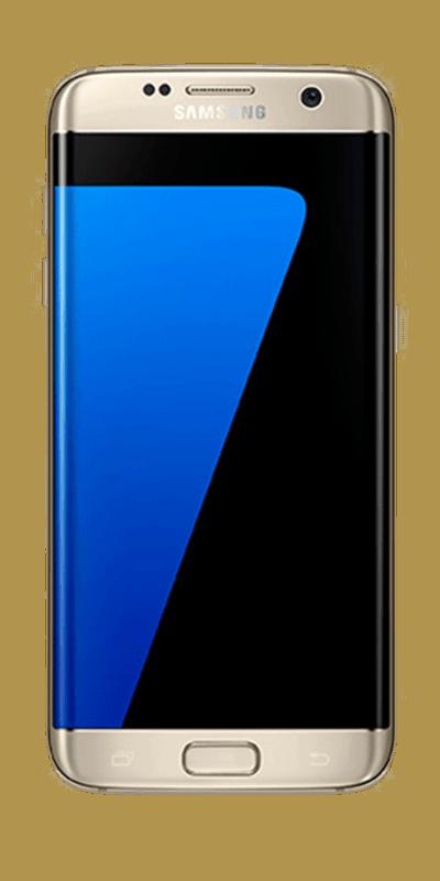 Fixaphone-galaxy-s7 edge