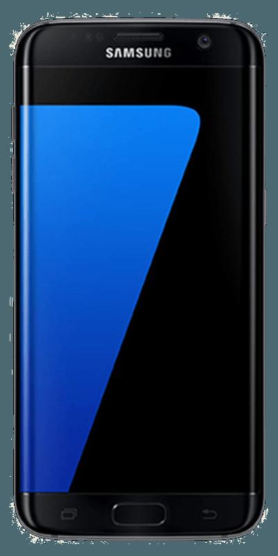 Fixaphone-galaxy-s7