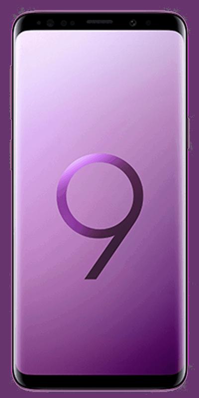 Fixaphone-galaxy-s9