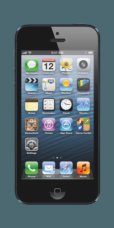 Fixaphone-iPhone-5
