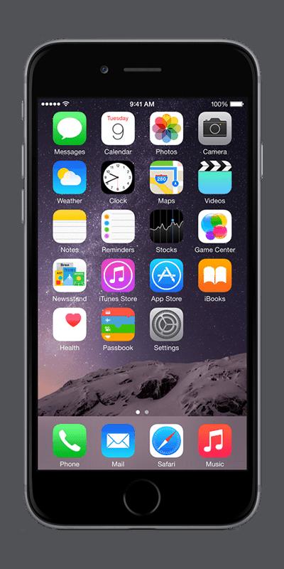 Fixaphone-iPhone-6