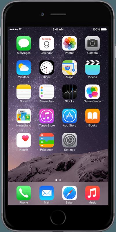 Fixaphone-iPhone-6PLUS